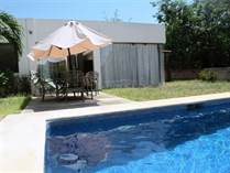 Homes for Sale in Campestre, Playa del Carmen, Quintana Roo $300,000