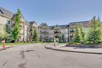 Homes for Sale in Cranston, Calgary, Alberta $222,500