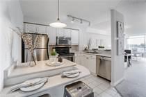 Homes for Sale in Maple, Burlington, Ontario $589,000