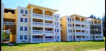 Condos for Sale in Cond. Sol y Playa, Rincon, Puerto Rico $399,000