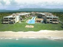 Lots and Land for Sale in Cabarete, Puerto Plata $2,650,000