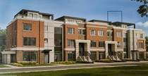 Homes for Rent/Lease in Viscount Park, Ottawa, Ontario $2,395 monthly