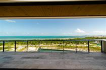 Condos for Rent/Lease in Puerto Cancun, Quintana Roo $6,000 monthly