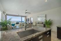 Homes for Sale in Cascadas, Cabo San Lucas, Baja California Sur $398,000