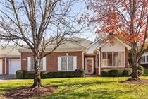 Homes for Sale in Charlotte, North Carolina $340,000