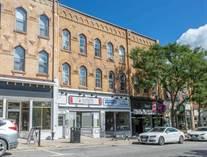 Condos for Sale in Orangeville, Ontario $345,000