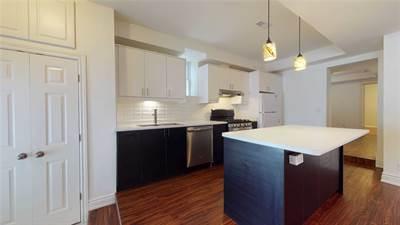 546 Eglinton Ave E, Suite 5, Toronto, Ontario