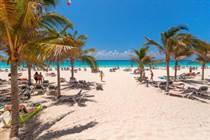 Homes for Sale in Tohoku, Playa del Carmen, Quintana Roo $675,000