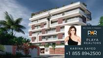 Homes for Sale in Cozumel, Quintana Roo $398,958