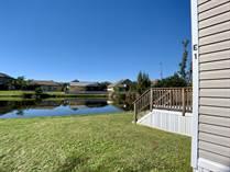 Homes Sold in South Banana River Drive, Merritt Island, Florida $73,500
