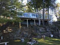 Homes Sold in The Municipality of Trent Lakes, Bobcaygeon, Ontario $399,900