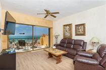 Homes for Sale in Princesa, Puerto Penasco/Rocky Point, Sonora $219,000