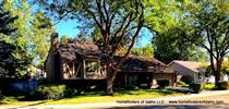 Homes for Rent/Lease in Westview Subdivision, Boise, Idaho $2,700 monthly