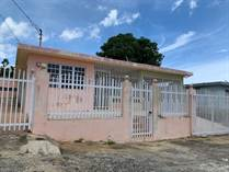 Homes for Sale in Puente, Camuy, Puerto Rico $75,000