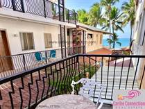 Condos for Rent/Lease in Main Street, Cabarete, Puerto Plata $650 monthly