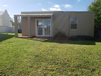 Homes for Rent/Lease in St. George's Parish, St. George $1,400 monthly