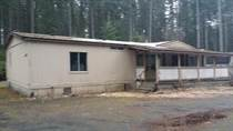 Homes for Sale in Grapeview, Washington $74,900