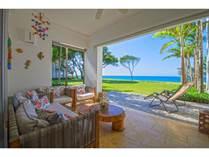 Condos for Sale in Escondido Bay , Sosua, Puerto Plata $275,000