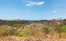 Farms and Acreages for Sale in Playa Real, Guanacaste $645,000