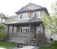 Homes for Sale in South Terwillegar, Edmonton, Alberta $396,600