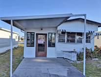 Homes for Sale in Hawaiian Isles, Ruskin, Florida $12,000