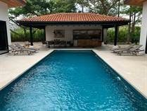 Homes for Sale in Hacienda Pinilla, Guanacaste $1,100,000