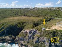 Lots and Land for Sale in Sect. La Estacion, Quebradillas, Puerto Rico $250,000