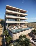 Condos for Sale in Cabo San Lucas, Baja California Sur $749,000