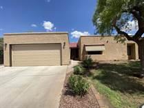 Homes Sold in Rancho Del Oro, Yuma, Arizona $245,000