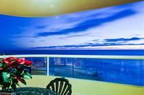 Condos Sold in La Jolla del Mar, Playas de Rosarito, Baja California $259,500