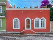 Homes for Sale in El Obraje, San Miguel de Allende, Guanajuato $295,000