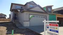 Homes Sold in Beaumont, Alberta $409,900