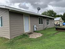 Homes for Sale in Mosinee, Wisconsin $109,900
