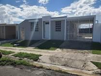 Homes for Sale in Portales de Juncos, Juncos, Puerto Rico $89,000