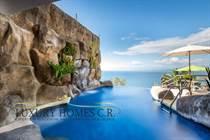Homes for Sale in Punta Leona, Puntarenas $1,900,000