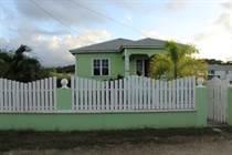 Homes for Sale in St. John, St. John's, St. John $275,000