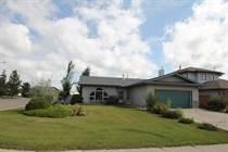 Homes for Sale in Northwest St. Paul, St. Paul, Alberta $396,993