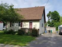 Homes for Sale in Trenton, Ontario $229,900