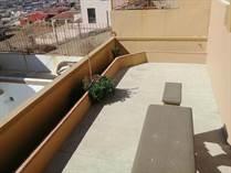 Homes for Sale in Mar de Puerto Nuevo, Rosarito B.C, Baja California $980