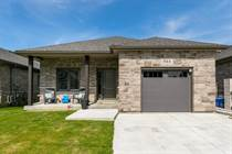 Homes Sold in East Windsor, Windsor, Ontario $299,900