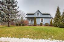 Homes for Sale in Ingersoll, Ontario $294,900