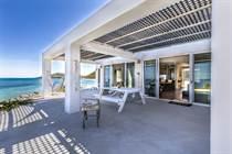 Homes for Sale in Las Barracas, Baja California Sur $788,000