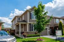 Homes for Sale in Meadowlands, Hamilton, Ontario $729,900