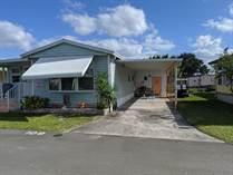 Homes for Sale in Hawaiian Isles, Ruskin, Florida $43,500