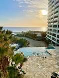 Condos for Sale in Las Olas Grand, Playas de Rosarito, Baja California $249,000