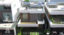 Homes for Sale in Cumbres, Cancun, Quintana Roo $8,500,000