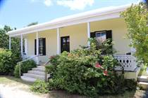 Homes for Rent/Lease in Sandys Parish, Sandy's, Sandy's $4,900 monthly