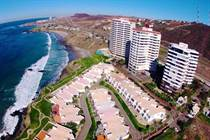 Condos for Sale in Calafia Resort and Villas , Playas de Rosarito, Baja California $220,000