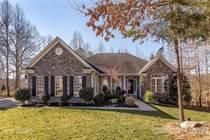 Homes for Sale in Denver, North Carolina $599,000