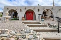 Homes Sold in Lake Havasu City Central, Lake Havasu City, Arizona $310,000